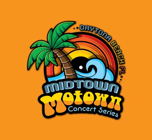 Daytona Beach, FL - Official Website | Official Website