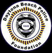Daytona Beach Police Foundation