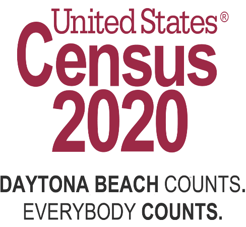 LOGO_Daytona-Beach-Counts
