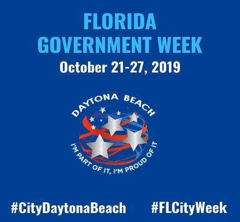 Slide 1 - FL City Govt Week Title Slide - Copy