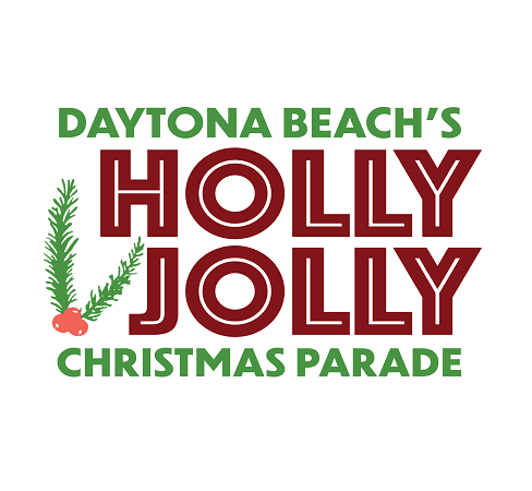 Holiday Parade Logo