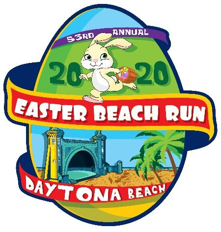 Logo_Easter Beach Run 2020