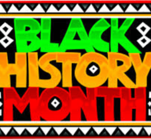 2020 Jan 31_Black History Month_Website Highlight