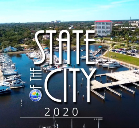2020 Jan 31_SOTC_Website_CityHighlight