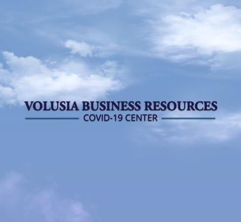 Volusia Resources graphic