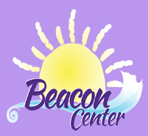 beacon center