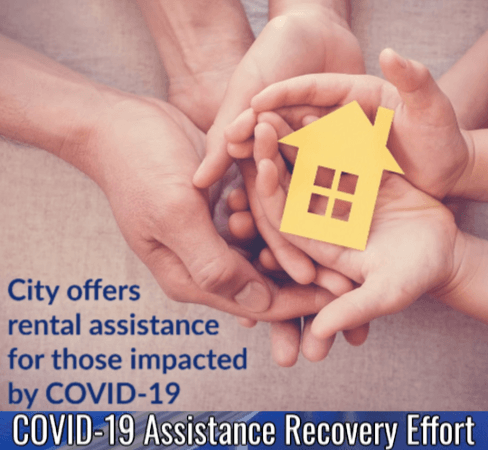 WEB_Rental Assistance_2020 May 6