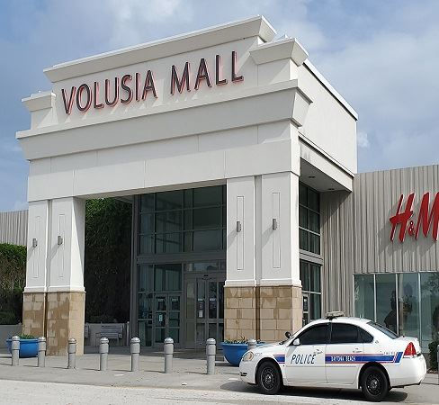 volusia mall dbpd car 06-08-2020 488 x 450