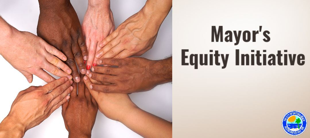 Website Banner_Mayors Equity Initiative