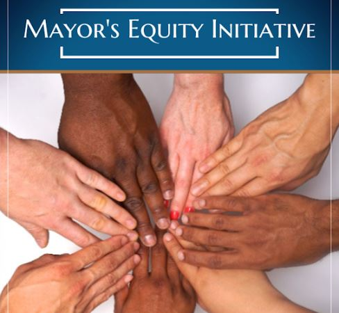 City Highlight_Mayors Equity Initiative