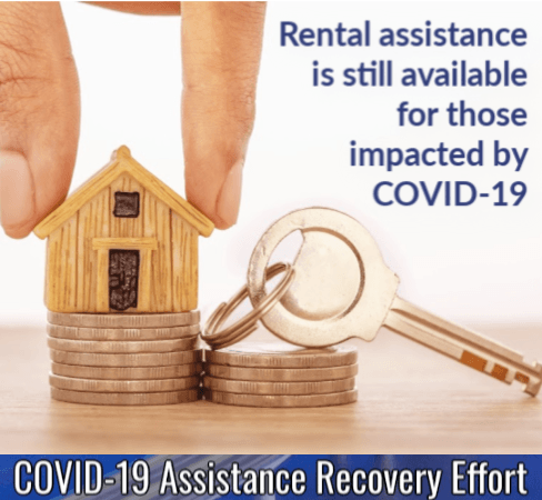 WEB_Rental Assistance_July 1 (1)