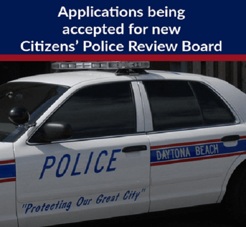 applications for citizens 2