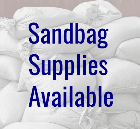 WEB_Sandbag Supplies_July 31 2020