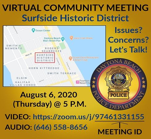 Surfside virtual meeting 08-06-2020 488 x 450