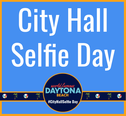 City Highlight_City Hall Selfie Day (1)