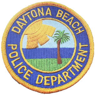 dbpd new badge transparent