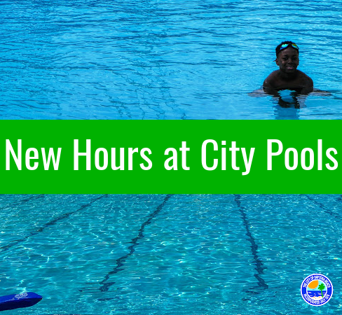 WEB_Fall Hours_Pools_Aug 26 2020