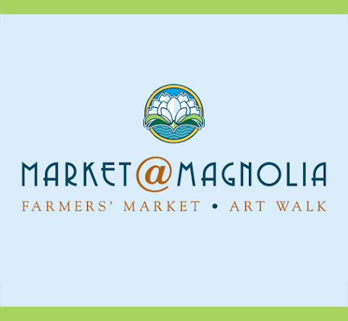 Market at Magnolia Highlight (1)