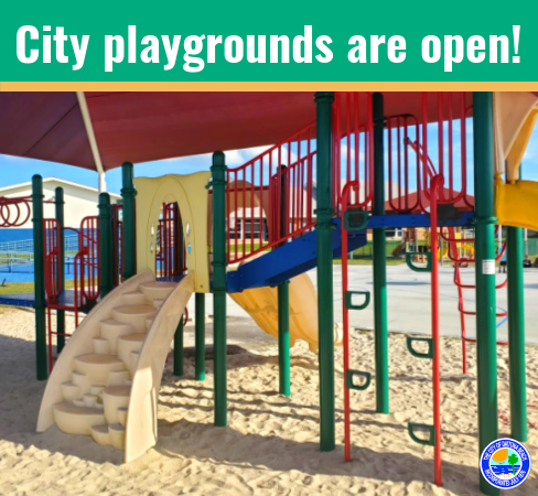 EC_Playgrounds Open_Oct 2 2020