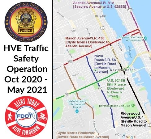 FDOT grant map October 2020 - May 2021 final 488 x 450