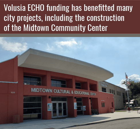2020 Oct 22_WEB_Volusia ECHO funding