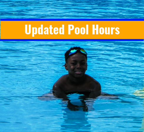 Web Highlight_Updated Fall Hours_Pools_Nov 13 2020