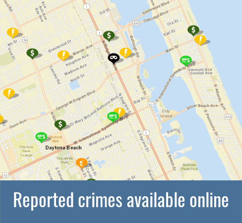 WEB_CrimeMapping Highlight