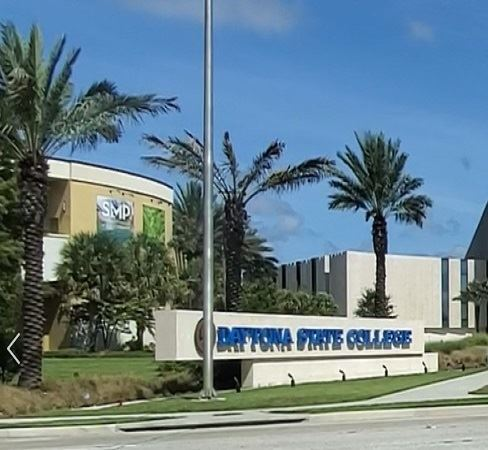 daytona state college photo 1 488 x 450