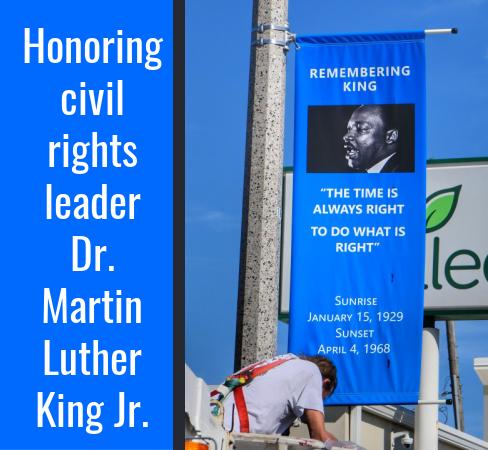 EC_MLK Banners_Jan 15 2021