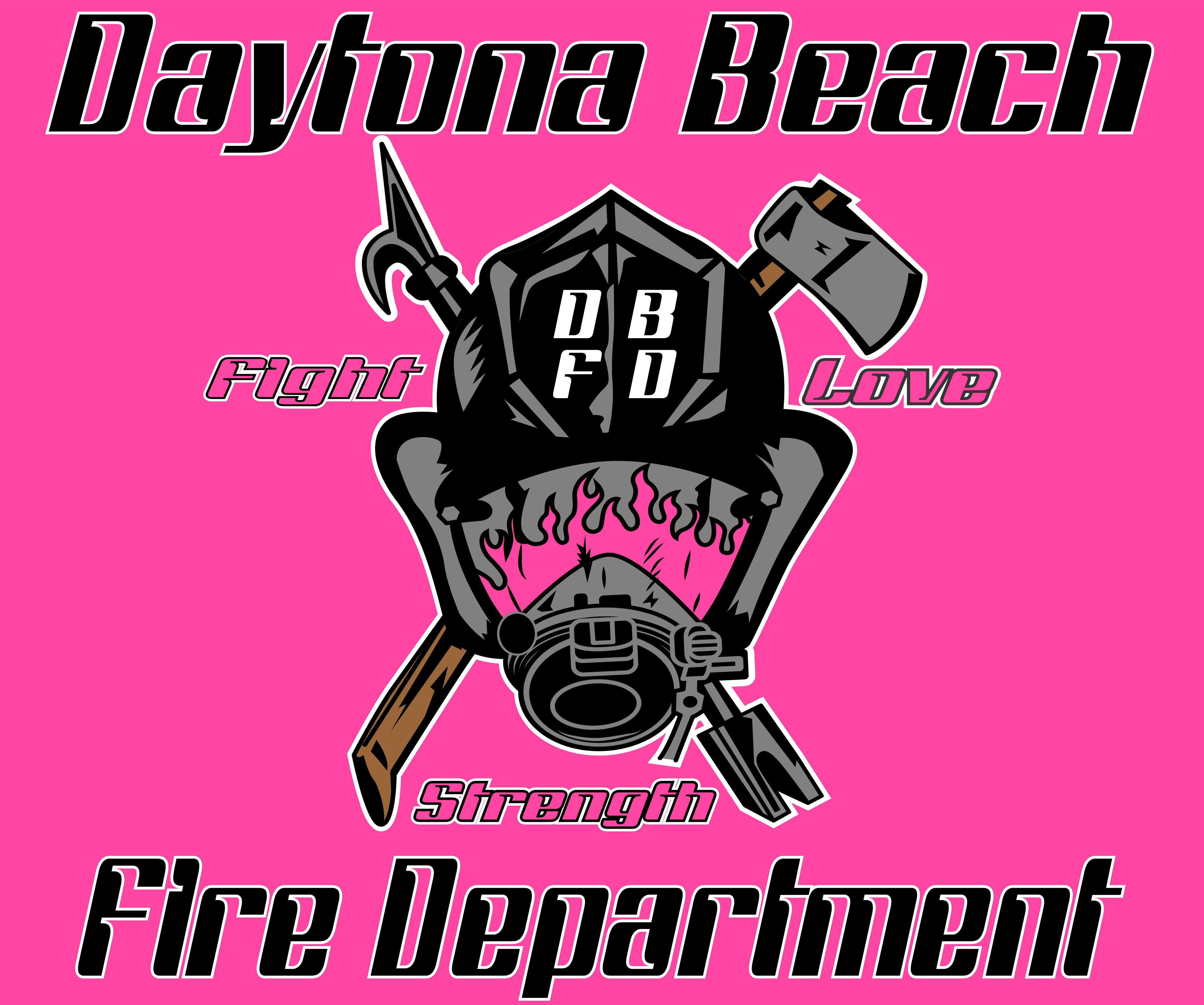 Daytona Beach Fl Official Website