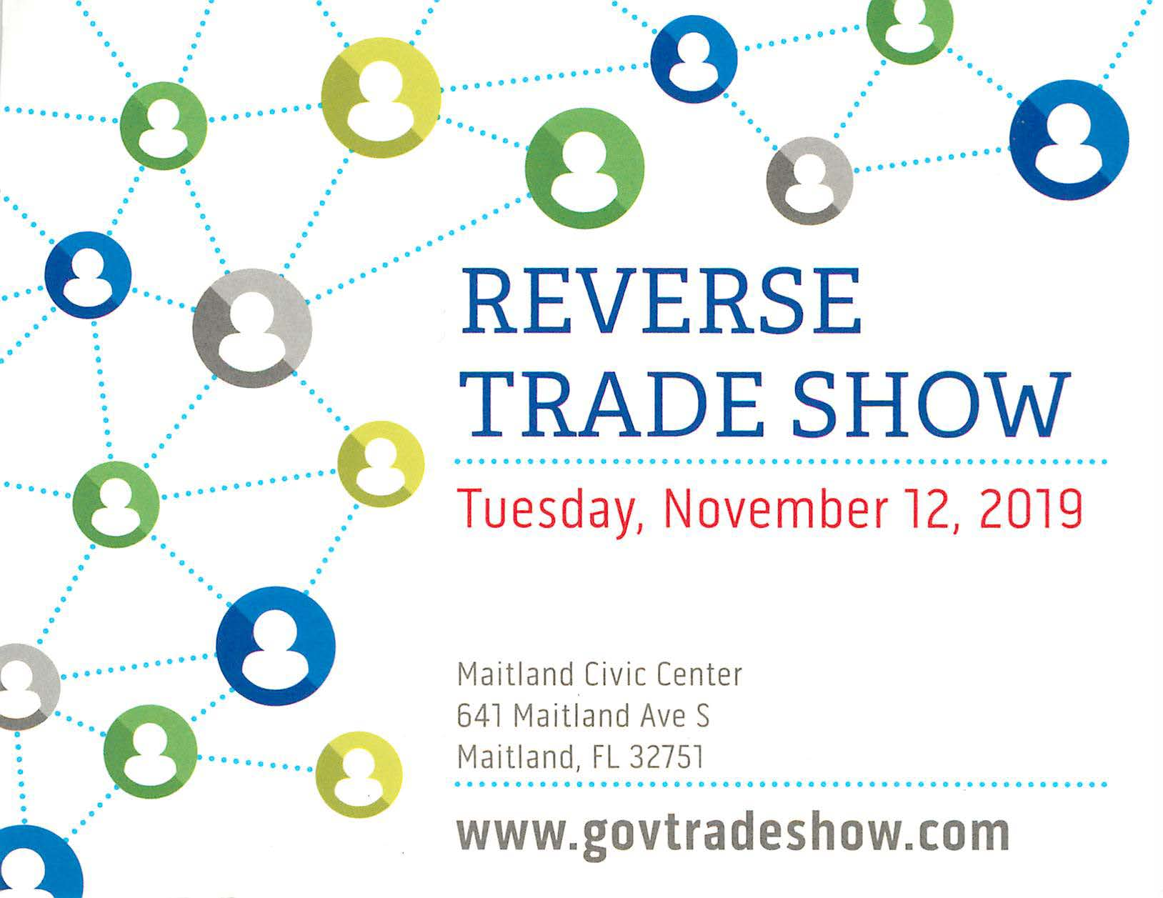Reverse Trade Show_Page_1.jpg