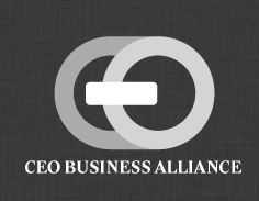 CEOBusinessAlliance.JPG