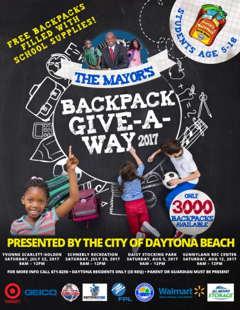 MAYORS BACKPACK 2017 FLYER small.jpg