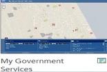 GovtServices.jpg