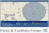 ParksFacilitiesFinder.jpg