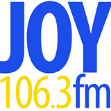 logo for radio station