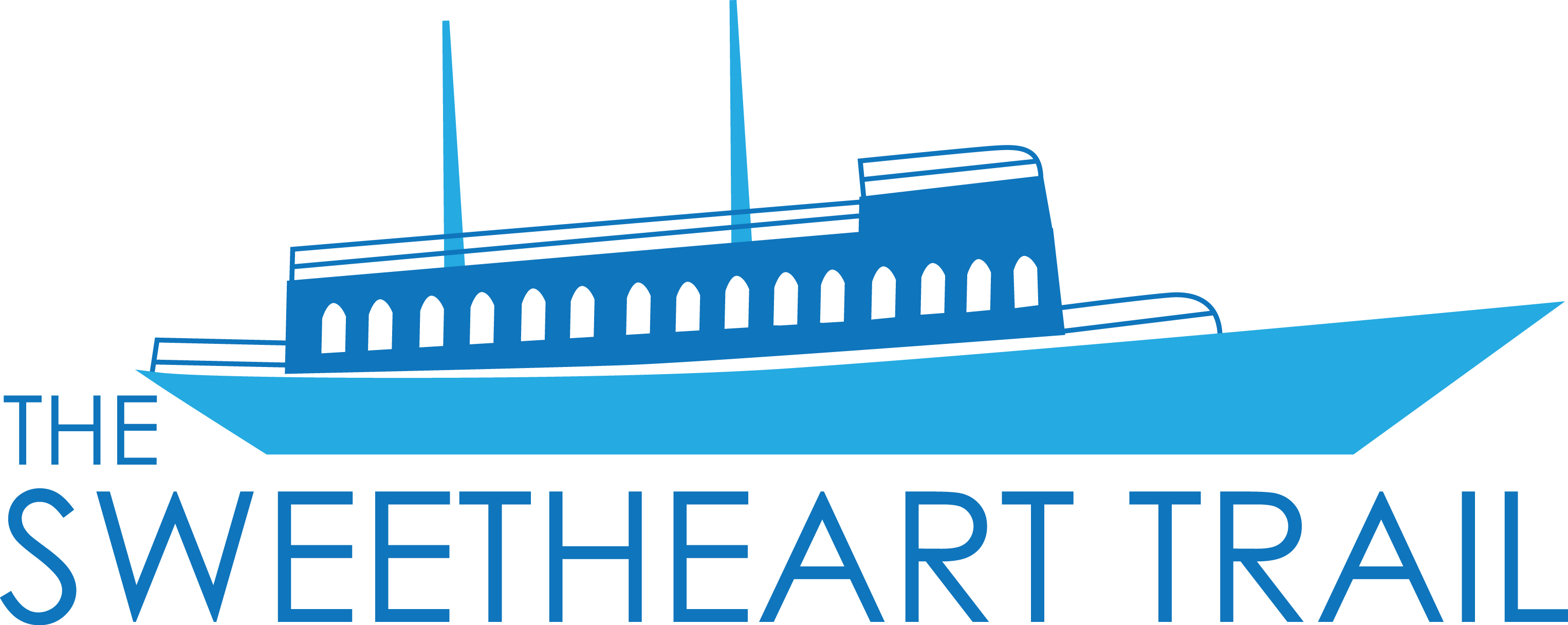 sweetheart logo